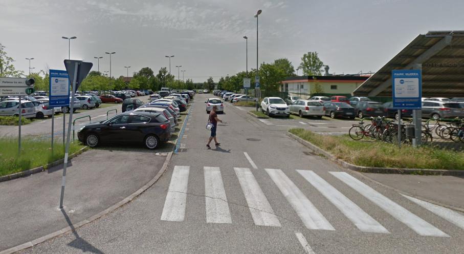 parcheggio-guizza-padova