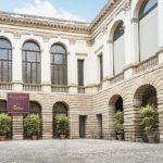 Palazzo_Thiene_wikipedia