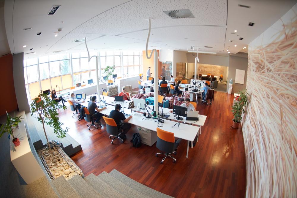 startup-giovani-lavoro