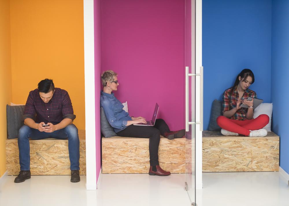 giovani-lavoro-startup-innovazione