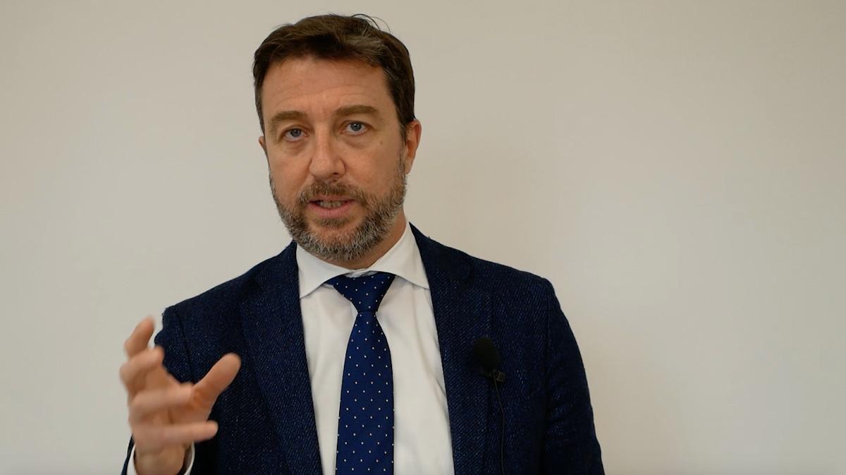 Fabio Poles