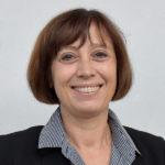 Francesca Gambarotto