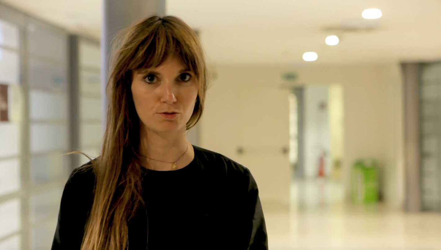 Giulia Ribaudo