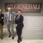 soci-agenzia-generale-montebelluna