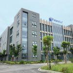 2019_FuturaSun_Taizhou_newfactory