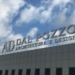AD Dal Pozzo_Ottagono
