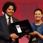 Serata di premiazioni alla Borsa Italiana – BDO