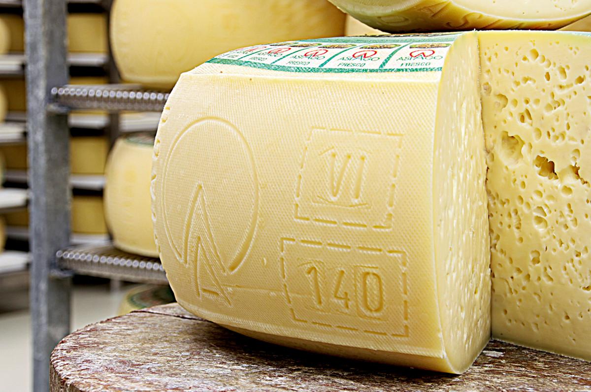formaggio-asiago