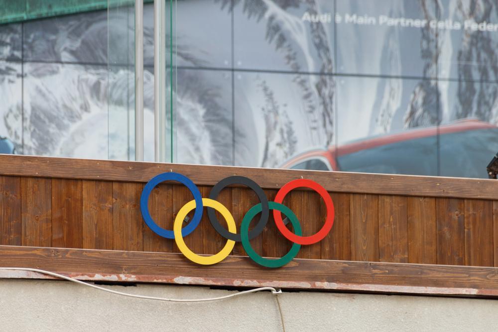 olimpiadi1956