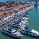 salone-nautico-venezia-arsenale