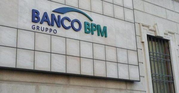 Banco Bpm, Tononi in pole per la presidenza: la lista dei candidati per il nuovo cda