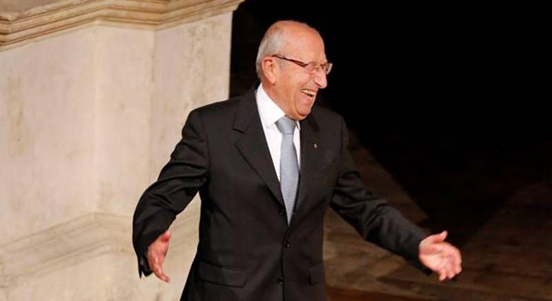 Addio a Giancarlo Ferretto, Vicenza piange l'imprenditore e benefattore