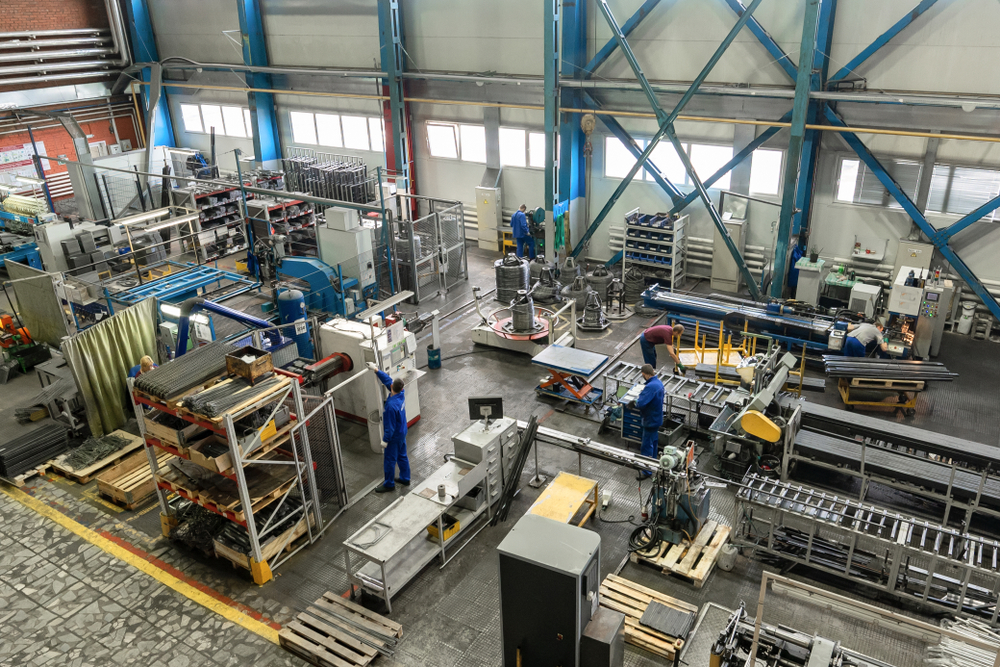 industria-fabbrica-pmi-impresa-impresa