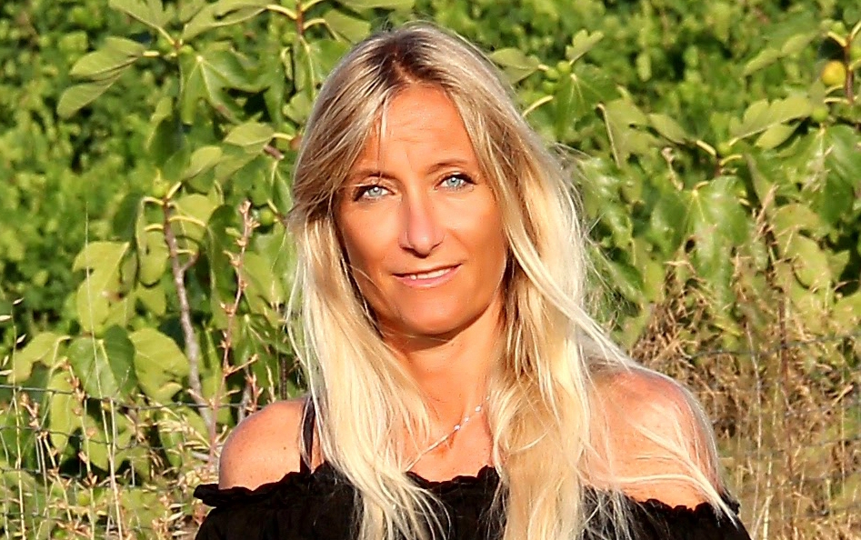 Donne e professioni scientifiche, Franceschini ospite a Stem