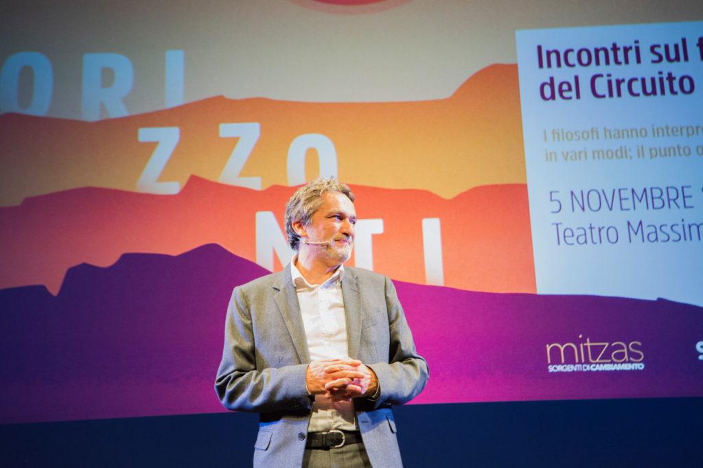 """""""Una moneta chiamata fiducia"""": Venetex apre la nuova sede a Padova"""