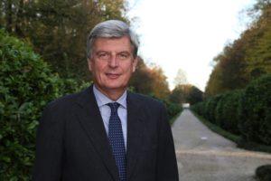 Luciano Colombini