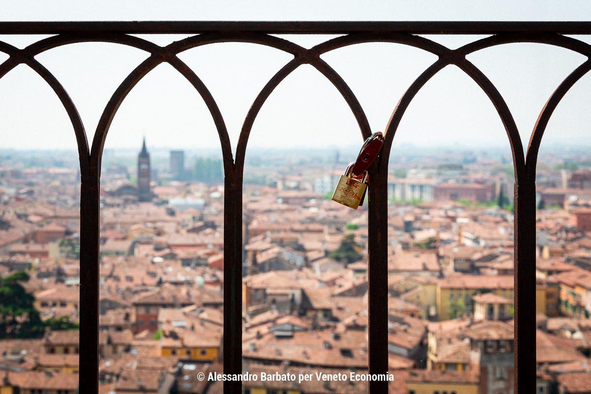 foto Verona