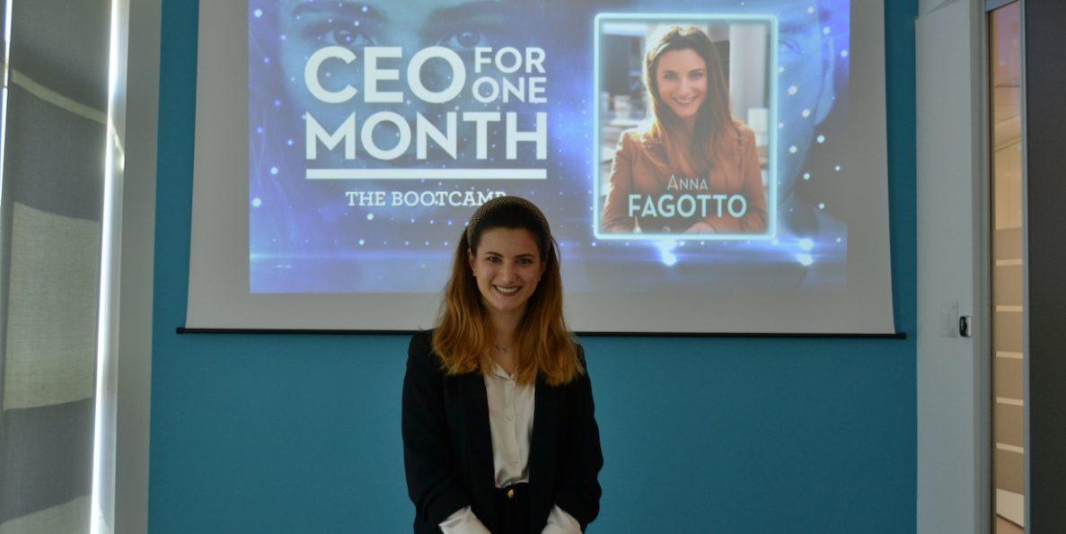 Anna Fagotto
