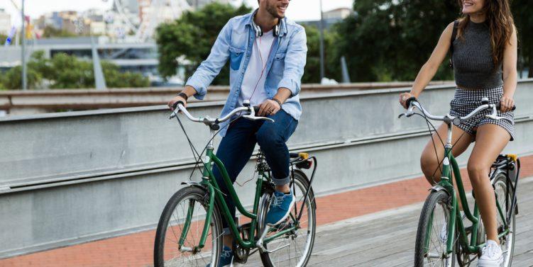 bonus bici Veneto
