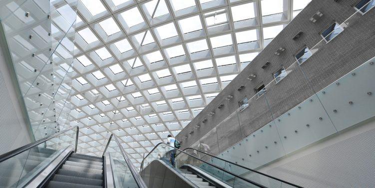 ferrovia Venezia aeroporto