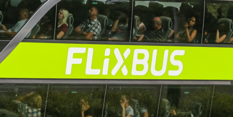 flixbus padova