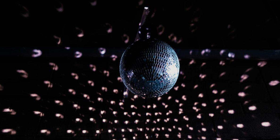 discoteca muretto