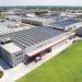 Pegaso Industries, da 5 aziende nasce la holding della plastica a Borgoricco