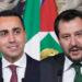 Assemblea soci truffati BpVi e Veneto Banca, attesi Di Maio e Salvini
