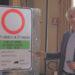 """Blocco del traffico: a Vicenza il cambio cartelli """"regala"""" un giorno di sanzioni"""