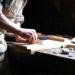 Modelli Isa, imprenditori, artigiani e commercialisti chiedono lo stop