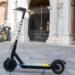 A Verona Helbiz, il nuovo servizio di monopattini elettrici in sharing
