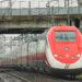 Alta velocità a Verona, via libera al progetto della nuova linea