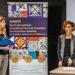 Smath: da Giappone e Slovenia gli artisti entrano nelle aziende venete