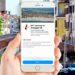Leo, il chatbot di Chioggia che in 5 mesi ha aiutato più di 1000 turisti