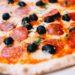 Ristorazione: il gruppo Somec di Treviso compra Pizza Group