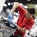 Lavoro, in Veneto manca personale qualificato: introvabili 4 posizioni su 10